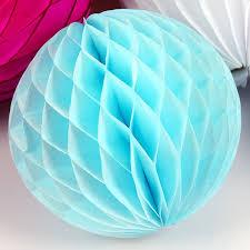 light blue honeycomb